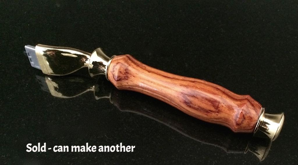 handmade wood razor,exotic wood razor,Handmade razor,handcrafted razor, razor,Mach 3,Fusion,double edge,custom made razor, personalized razor,personalized shave set